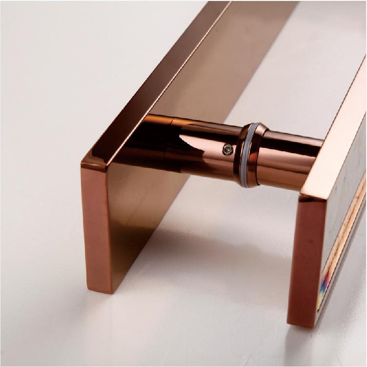 质量好的不锈钢框黑蝶贝拉手供应信息_彩色贝壳木拉手生产