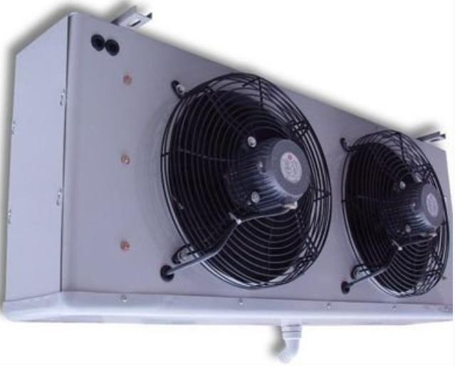 实惠的DD型吊顶式冷风机,江苏傲雪倾力推荐,专业定做DD型冷风机