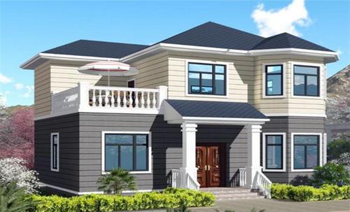 郑州轻型钢构房屋