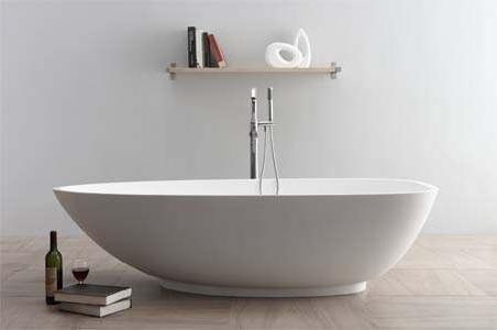 五金卫浴的材质信息以及市场发展