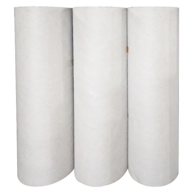 在哪里能买到质量好的高分子涤纶复合防水卷材-海南高分子涤纶复合防水卷材厂家