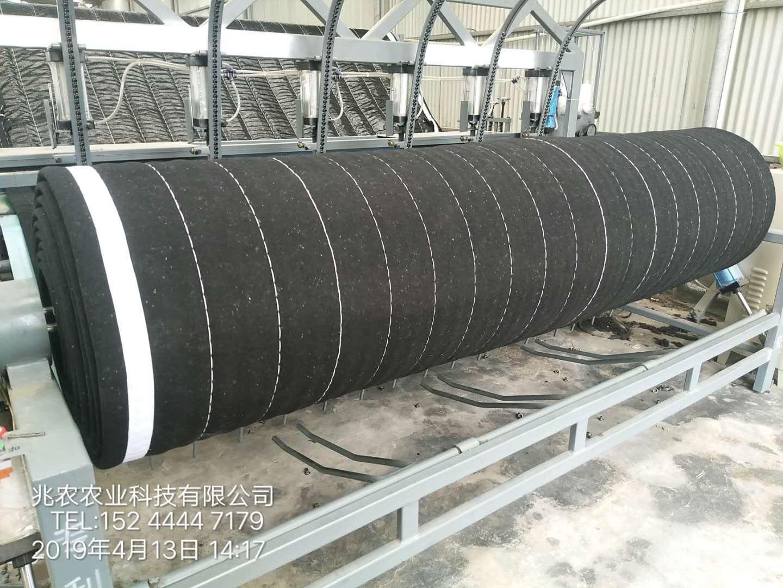 经济耐用型大棚棉被