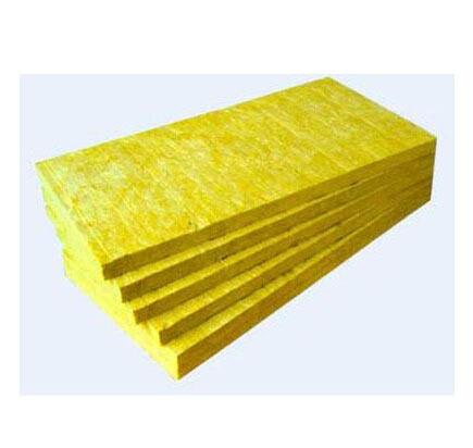 广西岩棉板可制成具有多种用途的系列产品