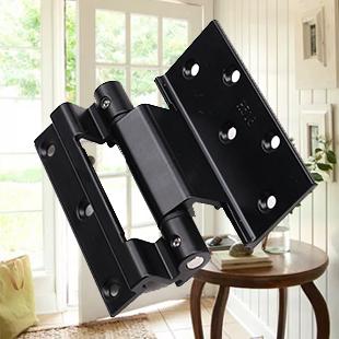 「不锈钢滑撑门插销批发」不锈钢门插销怎么装怎么装及什么价钱