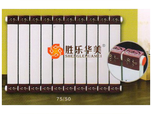 暖气片当选临沂永超暖通|台湾钢制暖气片生产厂家