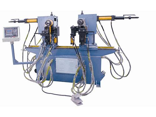 优良的液压弯管机供应信息_上海液压弯管机价格
