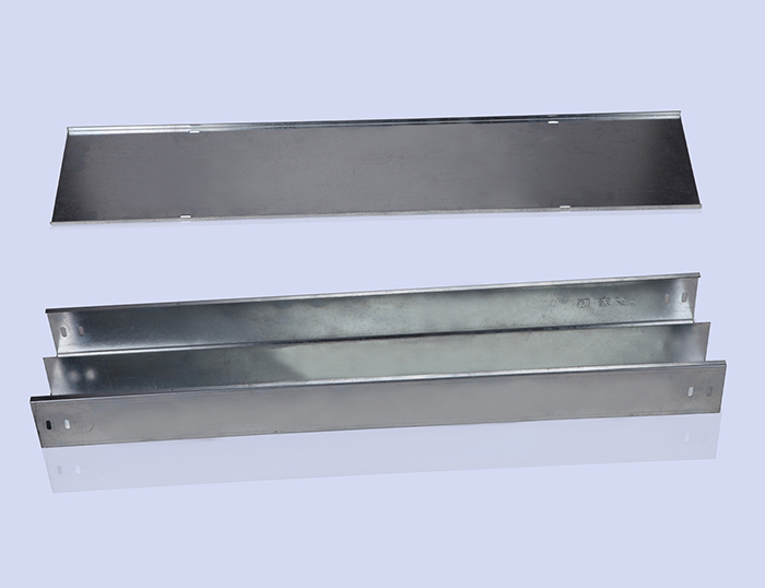 广州定制线槽规格