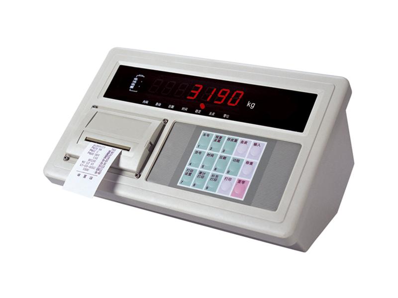 湖北懸臂梁式傳感器多少錢|購買品牌好的稱重儀表優選科展衡器