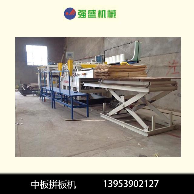 强盛机械供应专业的卷板机,温州卷板机