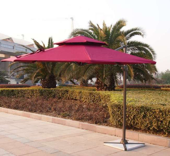 郑州遮阳篷