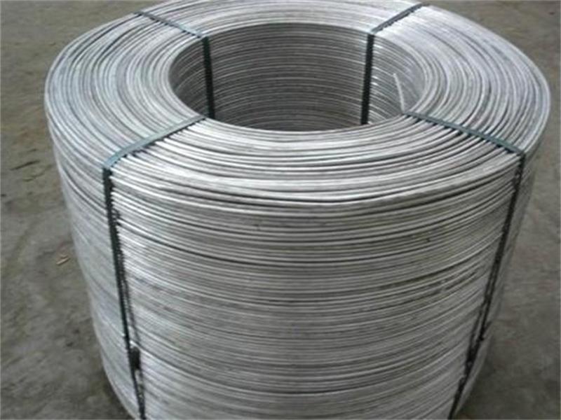 高质量的铝线东莞哪有供应_铆钉铝线