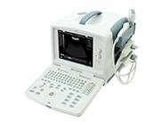 CMS600B1 B型超声诊断设备