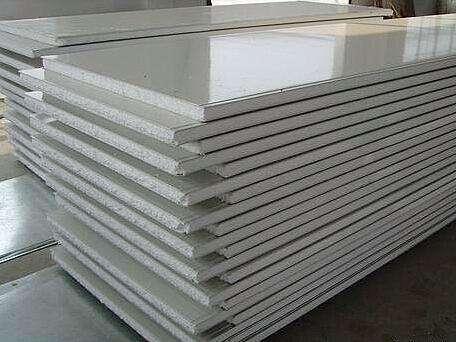 在哪能买到质量不错的净化板呢_广西洁净板