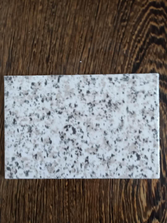 品质好的仿石材铝单板宏基幕墙制造供应,信阳仿石材铝单板生产
