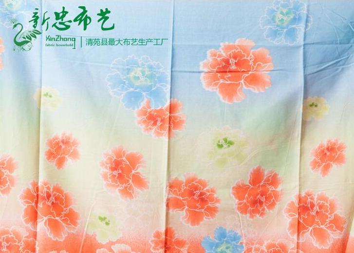 新忠布艺专业的珠光棉——内蒙古被芯套