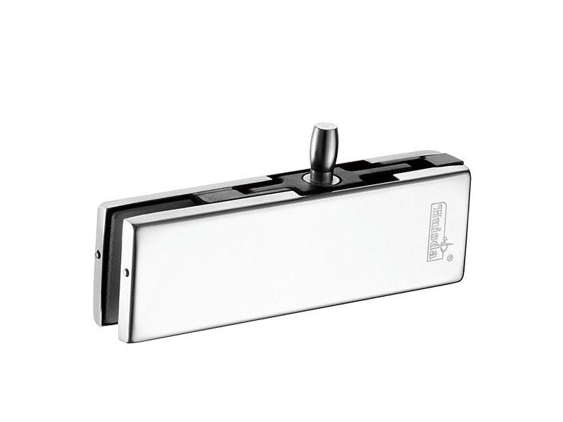 肇庆新款液压玻璃门夹出售——玻璃门夹厂家