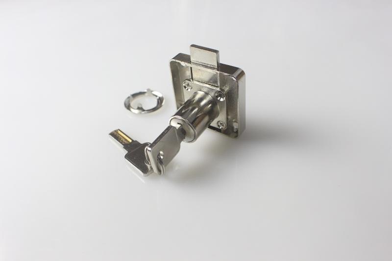 微型抽屜鎖 想買物超所值的辦公抽屜鎖,就來合順五金