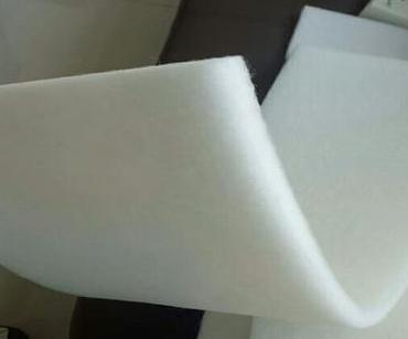 PP棉的应用价值及未来应用趋势