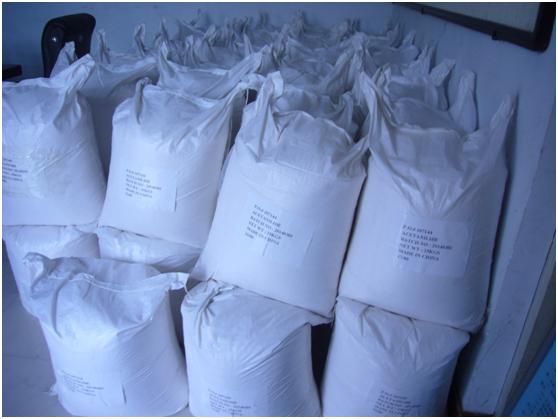 大量供應實惠的國產珠堿 廣東硫酸羥胺