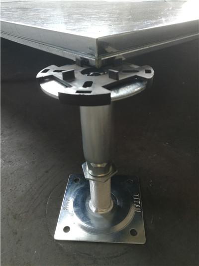 选购硫酸钙OA网络架空地板就来常州汇亚 专业硫酸钙OA地板尺寸