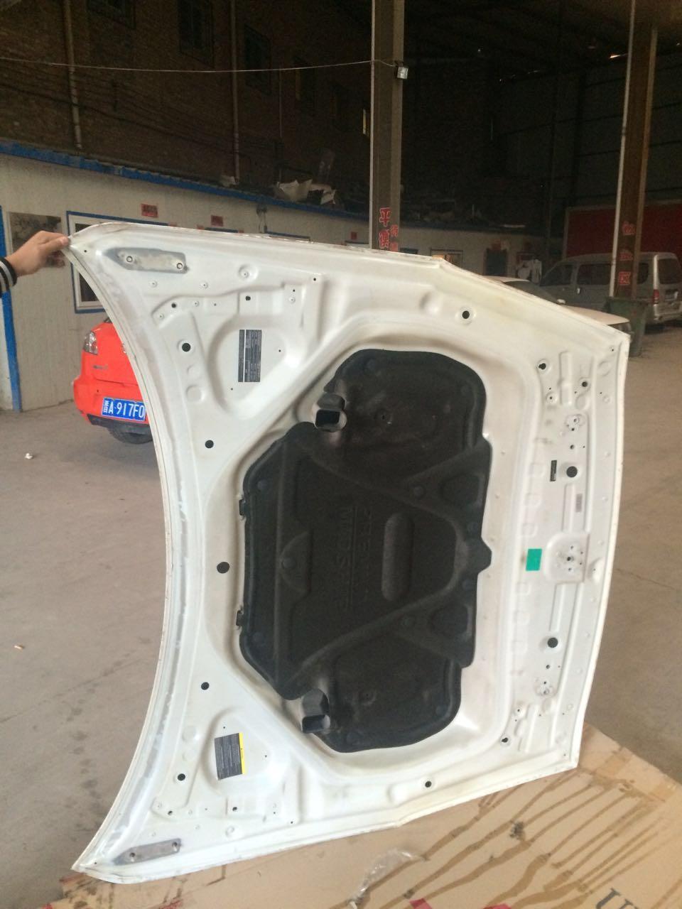 GTR供貨廠家-廣東銷量好的GTR機蓋