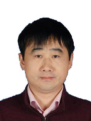 心理咨询师-王旭东