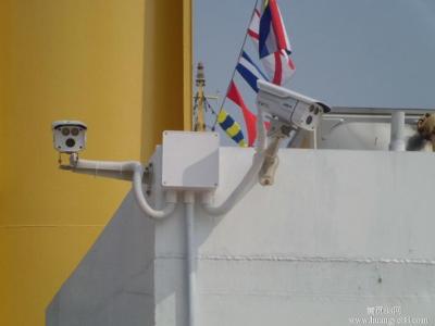 特性有机废气处理便宜-安防监控工程合作技术哪家专业