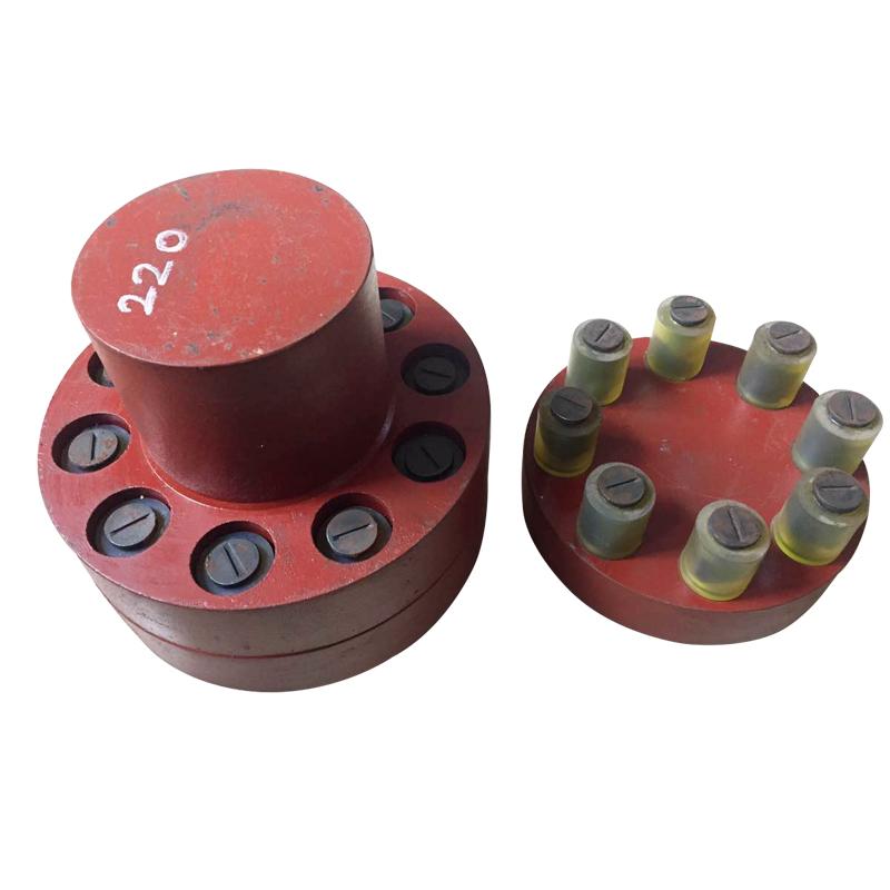 耐热钢铸件按合金元素含量的分类