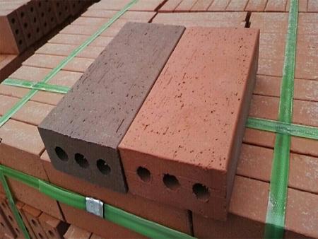 页岩烧结砖批发