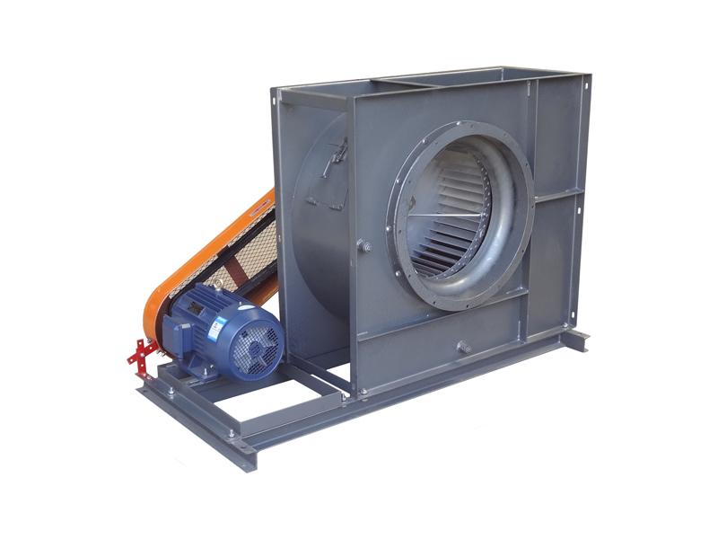 廚房通風設備-哪里能買到品質高的LQ13-48XBF-Ⅱ型廚房專用排煙離心通風機