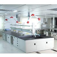 广东实惠的试验台定制 广州哪里有提供可靠的实验室净化设计