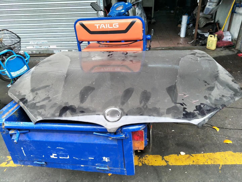 大量供应优良的�宝马X5/F15系列汽车配件及拆车件|优∩质的宝马X5汽车配件
