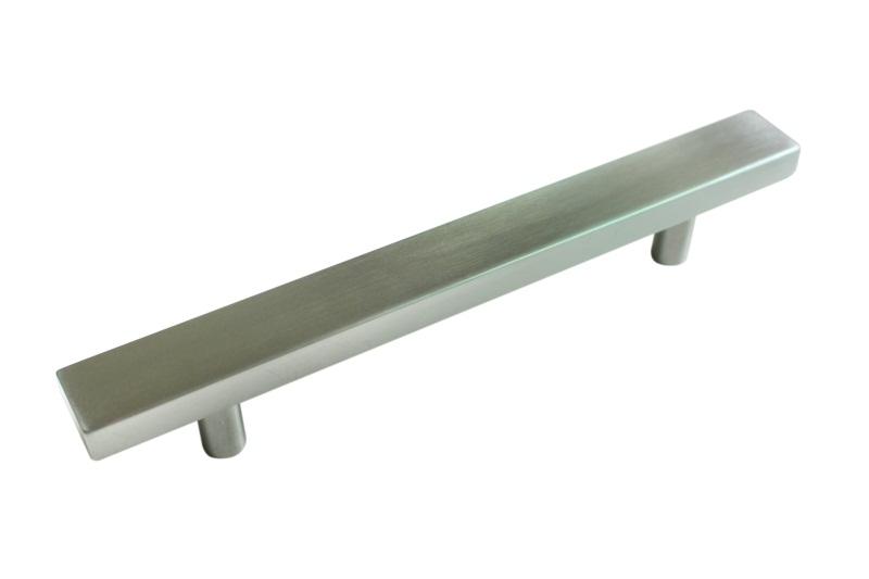 新得利提供專業不銹鋼T型拉手-不銹鋼拉手公司