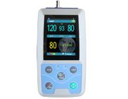 动态血压监护仪