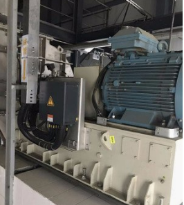 MVR蒸汽压缩机油耗大原因及如何避免故障