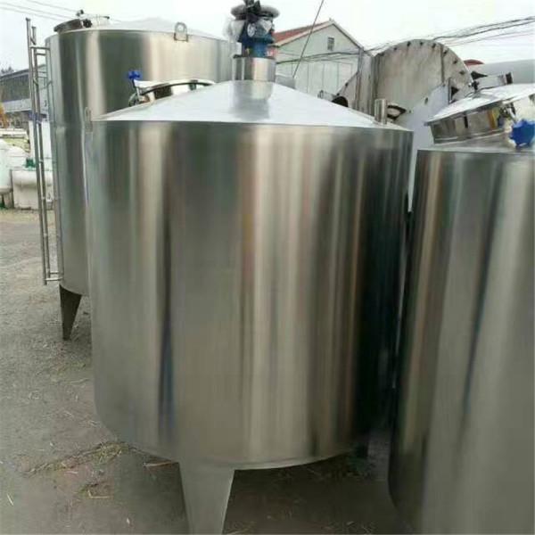 不锈钢储罐焊接的方法,不锈钢储罐要定期做检查的内容