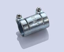选购高性价线管配件就选宏际线管实业_线管配件口碑好