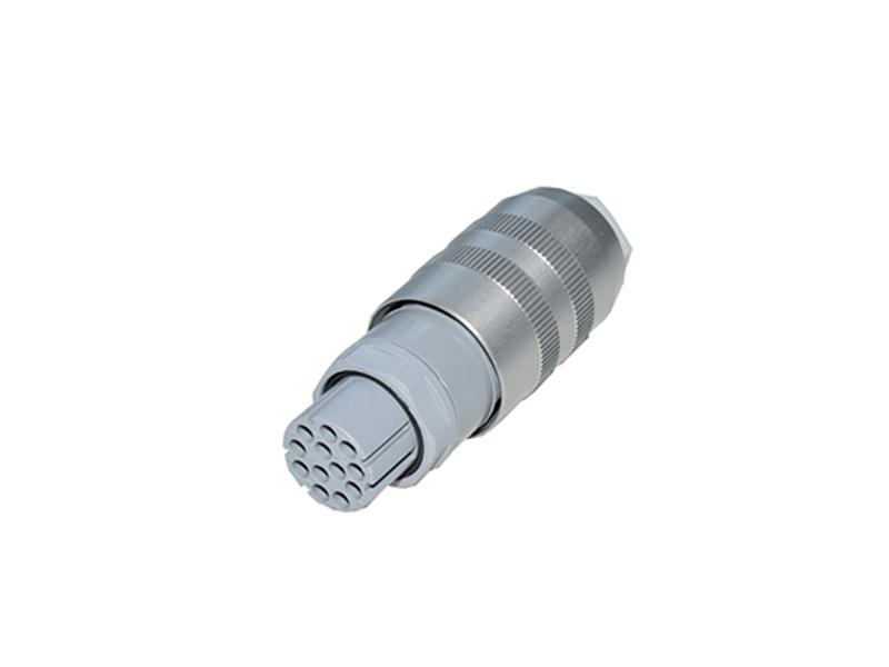 质量好的N11 R连接器南京海斡德供应,厂家直销插座厂家