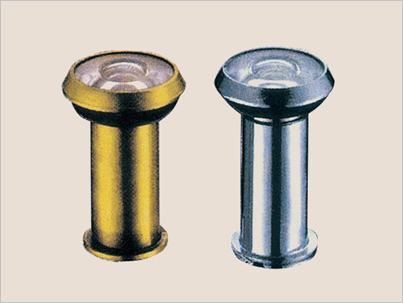 广州铜工艺批发,广州哪里有卖品牌好的铜门配件
