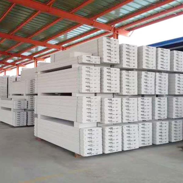 砌块成型机厂家:砌块成型机的使用