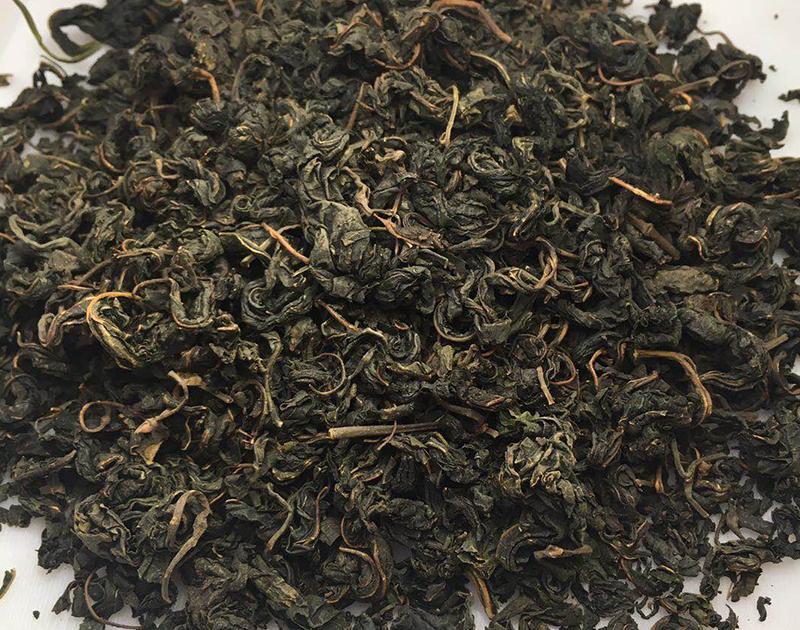英红九号茶叶价格|供应肇庆销量好的英红九号红茶