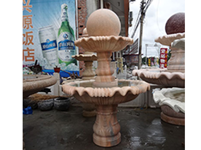 喷泉哪家的比较好,天津喷泉优惠