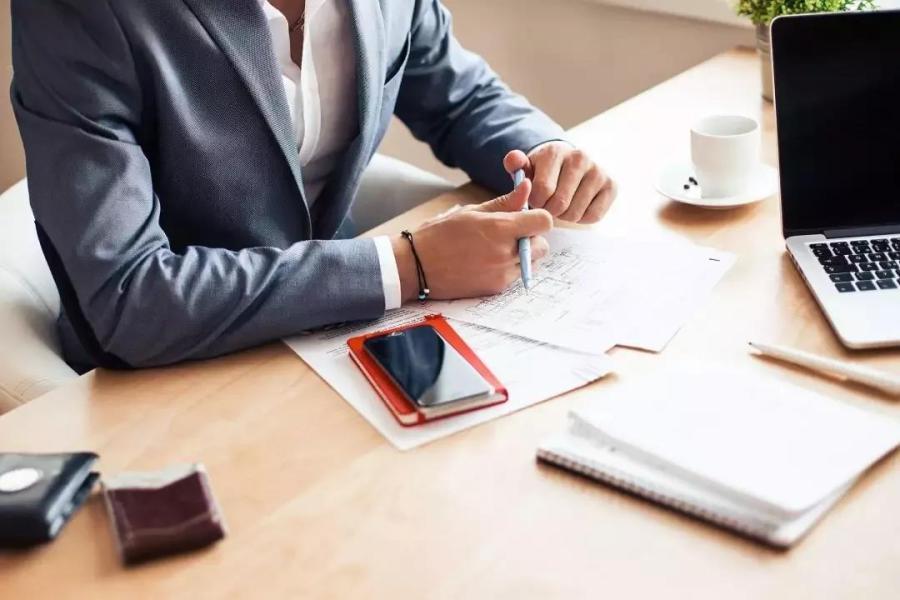提供代理记账、工商注册、税收筹划等一站式企业综合服务