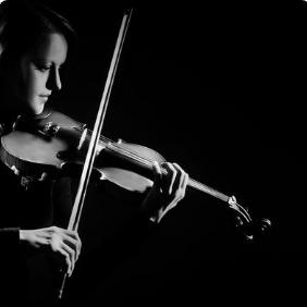 广州小提琴
