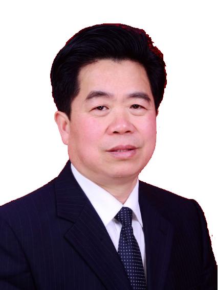心理咨询师-段永旺