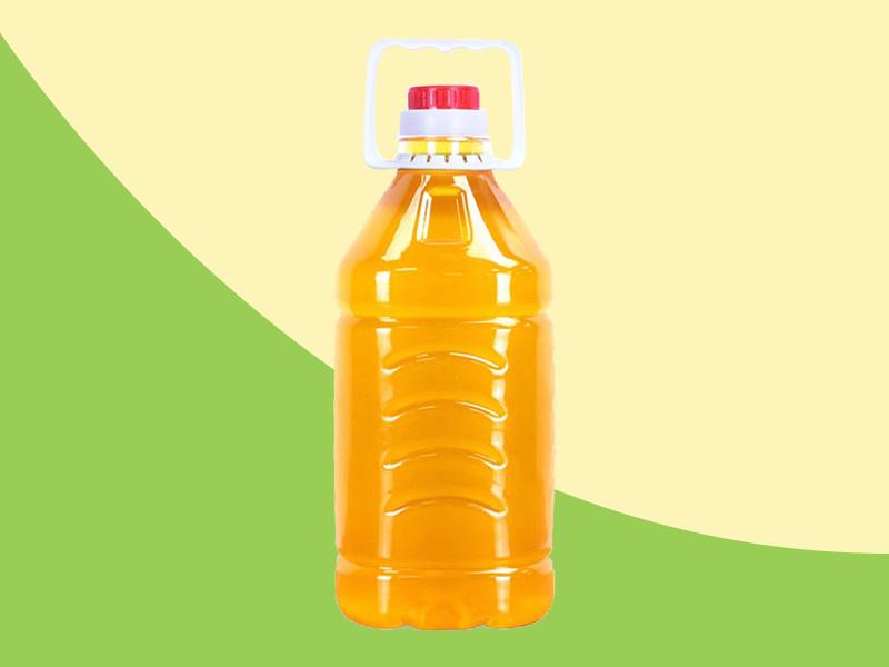 聲譽好的聲發花生油供應商-云浮農家食用油加工