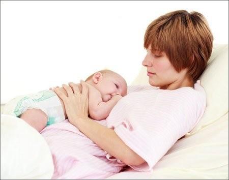 呼市母婴中心