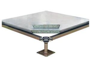 抗静电金属木基地板