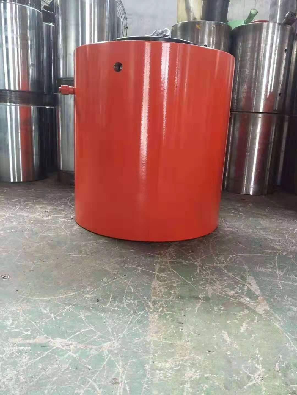 可信赖的5吨农机油缸在哪买-德州5吨农机油缸定制