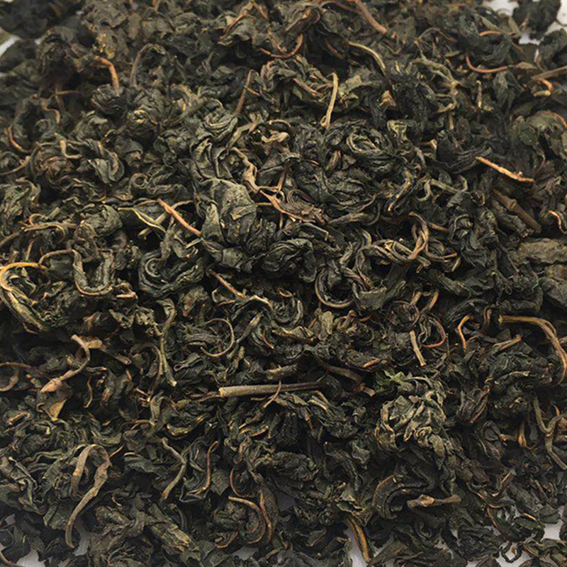 桑叶茶的功效与作用